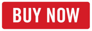 Buy Now Red Xanax Bars Online