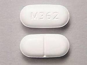 Hydrocodone 10/660mg